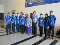 IMG_3616[1]