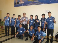 IMG_3618[1]