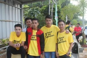 Tour The Bintan 015